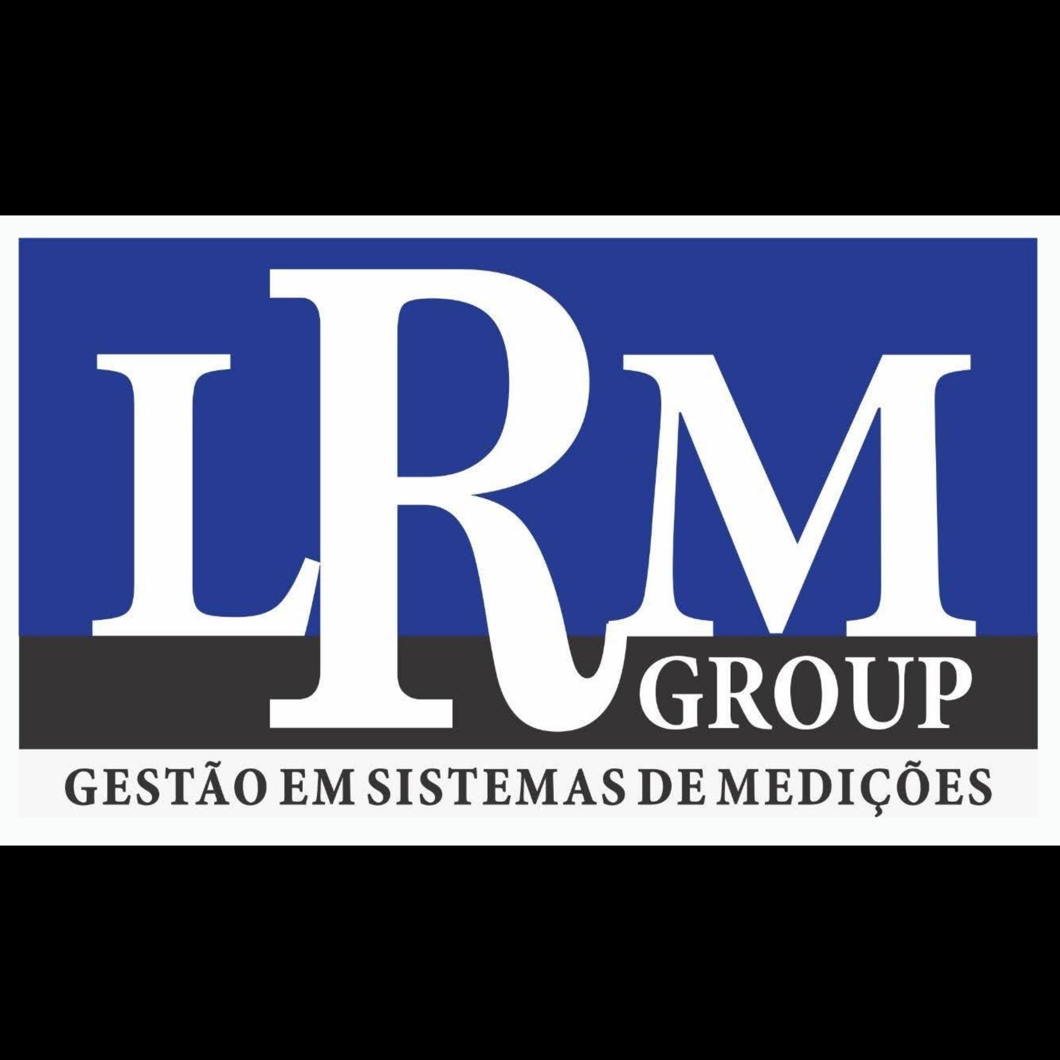Metrologia - LRM
