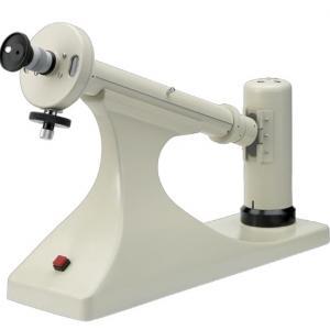 Calibração polarimetro